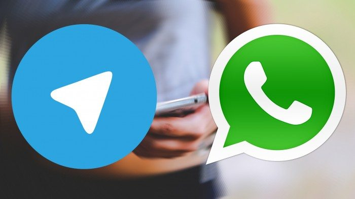 telegram-vs-whatsapp-700x394